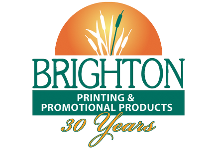 Brighton Forms and Printing, Inc.